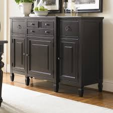 dining room cabinet. buffet server cabinet | ashley furniture rustic credenza dining room .