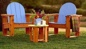 plastic adirondack chairs lowes. Outdoor Plastic Adirondack Chairs Lowes G