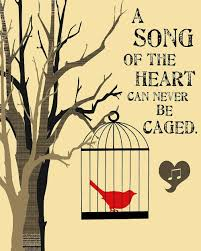 i know why the caged bird sings essay i know why the caged bird sings essay by paulad15