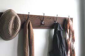 Coat Rack Base Outdoor Coat Rack MFORUM 82