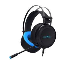 Cool Earphone Designs Us 30 81 21 Off James Donkey 710 Gaming Headset With Microphone 7 1surround Cool Design Gaming Headphones For Pc Mobile Phone Xbox Game Earphone In