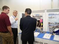 JSSE <b>Japan</b> Society of <b>Spring</b> Engineers