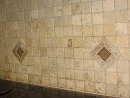 home depot mosaic tile backsplash picture