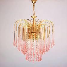 crystal lamp parts teardrop crystal chandelier teardrop crystal chandelier teardrop crystal chandelier parts antique crystal lamp