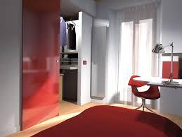 Due cabine armadio in più e la doccia in camera cose di casa