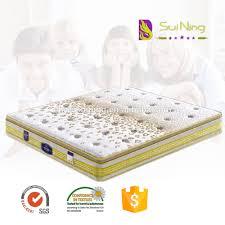 Wholesale Super Bedroom Furniture Online Buy Best Super Bedroom - Top bedroom furniture manufacturers