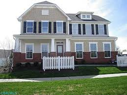 exterior home painting cost implausible paint colors that go with red brick traditional exteriors 13