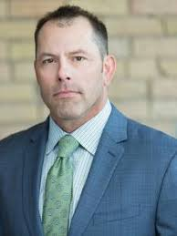 Tony Phelps | People on The Move - Minneapolis / St. Paul Business Journal