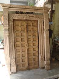 old wood entry doors for sale. antique door for sale aroun 150 years ancient doors with carving old wood entry n
