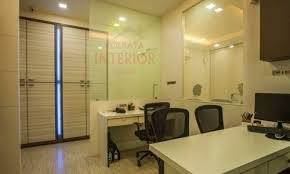 interior of office. Cost Of Office Interior Decoration Kolkata West Bengal