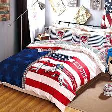 mlb bedding sets baseball comforter bedding sets full boys bed sheets mlb comforter sets