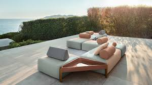 dedon bri sit living rooms and room permalink to 30 new outdoor modular seating graphics