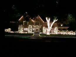 Best Places To Look At Christmas Lights In Dallas 5 Of The Best Places To See Christmas Lights In Dallas I