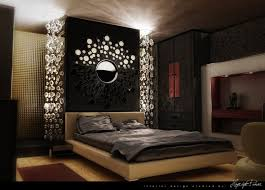 glamorous bedroom furniture. Glamorous Bedroom Furniture R