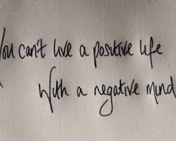 Positive encouraging quotes