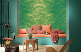 Small Picture Asian Paints Texture Designs Ideasidea