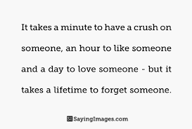 Wwwlife Quotescom Best Quotes About Life Life Quotes Pictures Life Quotes Pictures