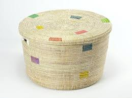 senegal laundry basket big sierra treatment wicker baskets . senegal  laundry basket ...