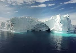 Resultado de imagen de La Antártica en su conjunto está perdiendo hielo a un ritmo seis veces más rápido que hace cuatro décadas