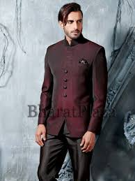 Jodhpuri Jackets Indian Designers Party Wear Jodhpuri Suit Designer Suits For Men Blazer