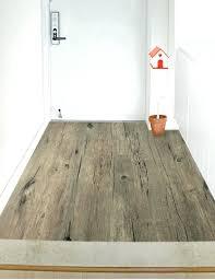 l and stick laminate flooring stunning self adhesive laminate flooring best images about l and stick l and stick laminate flooring