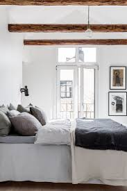 Full Size of Bedroom:off White Color Combination Men Off White Indian  Dresses Colour Combination ...
