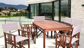 medium size of kidkraft outdoor table bench set w cushions umbrella wooden seats seat plans garden