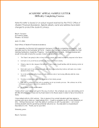 sample appeal letter format quote templates 8 sample appeal letter format