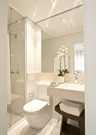 Discover the best small bathroom designs that will brighten up your space and make the whole room feel bigger! Small Bathroom Ideas That Will Make The Most Of A Tiny Space