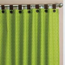 Green Dakota Lined Eyelet Curtains Dunelm Master Bedroom Suit