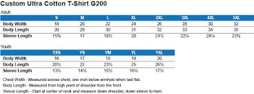 Scottish Griffin In Shield T Shirt Irreverentshirts Com
