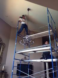 photo of fail safe electric company naperville il united states hanging a