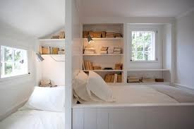 double bed for small bedroom. Exellent Bedroom Fascinating Bedroom Ideas Double Bed Gorgeous Small  Kindesignjpg Throughout For E