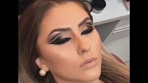 eye makeup designs ideas best eye makeup pilation