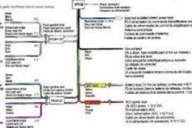 pioneer deh 1200mp wiring diagram & pioneer deh 1200mp wiring pioneer deh p3100 wiring diagram pioneer deh p3100ub wiring harness diagram