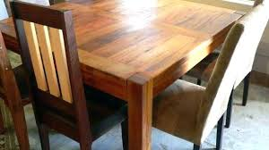 square dining table with leaf. Square Dining Table Design Tables With Leaf Mesmerizing Room .