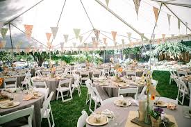 Download Backyard Wedding Decorations Budget  Wedding CornersDiy Backyard Wedding Decorations