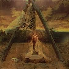 Native Love Awakening Sacred Flow Enchanting Native Love