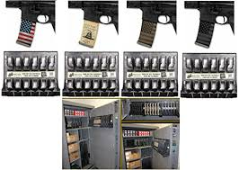 Ar15 Magazine Holder Mag Storage Solutions 100 Pack of AR100AR100 1001006100 MagHolder 53