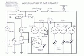 dolphin quad gauges wiring diagram schematics and wiring diagrams ez wiring e quad gauge sets