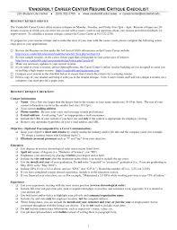 Resume Objective Examples For Internships. sample internship ...