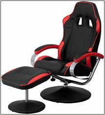 recaro bucket seat office chair. Racing Seat Office Chair Diy Chairs Postid Hash Recaro Bucket