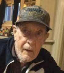 Sidney Burch Obituary - Sault Ste Marie, ON   O'Sullivan Funeral Home