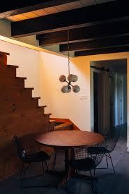 environmentally friendly waterproof basement floors a guide