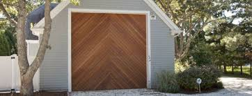 wooden garage doorsCarriage House Garage Doors  Pinnacle Door Company