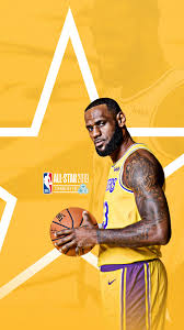 See the best lebron james cleveland wallpapers collection. Free Download Lakers Wallpapers And Infographics Los Angeles Lakers 1125x2436 For Your Desktop Mobile Tablet Explore 24 Lebron James Jr Wallpapers Lebron James Jr Wallpapers Lebron James Backgrounds Lebron James Wallpaper