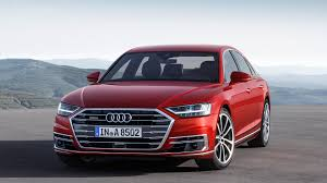2018 audi 8l. contemporary 2018 inside 2018 audi 8l o