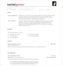 Resume Builder Software Download Best Resume Maker Resume Free