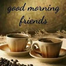 Good Morning Folks Quotes Best of Morning Coffee Quotes A Tribute To Coffee Pinterest Coffee And