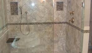 and remodel tub ideas bath master curtain tile for modern curtains small only cool pictures shower